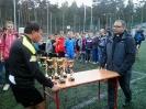 Dekanalny Turniej LSO o Puchar Św. Stanisława Kostki