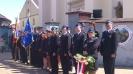 Wspomnienie św. Floriana - 4 maja 2014r.