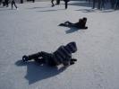 Wyjazd na lodowisko LSO 2012